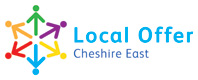 Cheshire East Local Offer