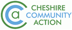Accreditation: CCA for Pathfinder Cheshire East