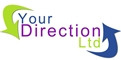 Service logo for Your Direction Ltd