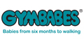 Service logo for Gymbabes (Nantwich)