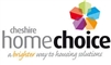 Service logo for Cheshire Homechoice