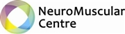 Service logo for The Neuromuscular Centre (NMC)
