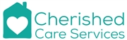Service logo for Cherished Care Services