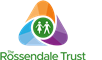 Service logo for Rossendale Trust - Supported Living