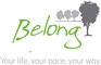 Service logo for Belong Crewe Care Village