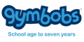 Gymbobs (Wilmslow) Logo