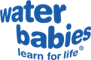 Service logo for Water Babies - Baby Swimming Lessons In Crewe