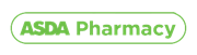 Service logo for Asda Pharmacy (Community Sexual Health Services)