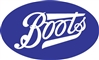 Service logo for Boots The Chemists (Community Sexual Health Services)