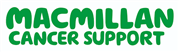 Service logo for Macmillan Information and Support Service at Leighton Hospital