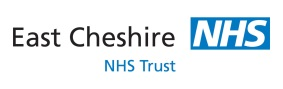 East Cheshire NS Trust Logo