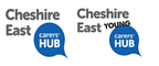 Service logo for Cheshire East Carers Hub