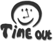 Service logo for Time Out Group