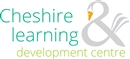 Service logo for Kidsgrove Care Solutions - Day Support Opportunities at Cheshire Learning & Development Centre