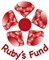 Service logo for Ruby's Fund - Short breaks
