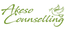 Service logo for Akeso Counselling