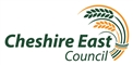 Service logo for Cheshire East Care Services Directory 2019-2020