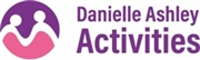 Service logo for Danielle Ashley Activities Ltd