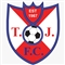 Service logo for Tytherington Juniors Football Club