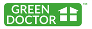Service logo for Cheshire Green Doctor