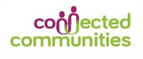 Service logo for Connected Communities Centre