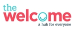 Service logo for Cheshire East Carers Hub at The Welcome