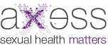 East Cheshire Centre For Sexual Health  Logo
